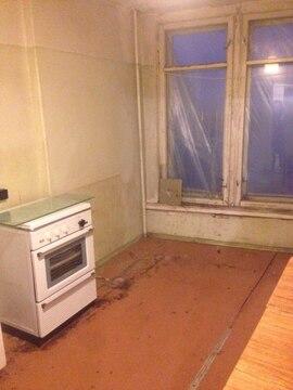 Продам 1-комнатную квартиру улучшенной планировки в дзержинском районе - Фото 2