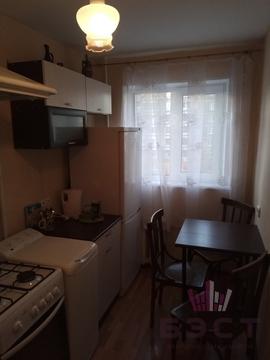 Квартира, Викулова, д.35 к.1 - Фото 2