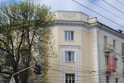 Продается квартира 130 м2. Центр - Фото 4