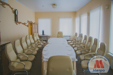 Коммерческая недвижимость, ул. Свердлова, д.16 - Фото 2