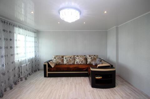 Квартира 2-х комнатная Ялуторовск - Фото 1