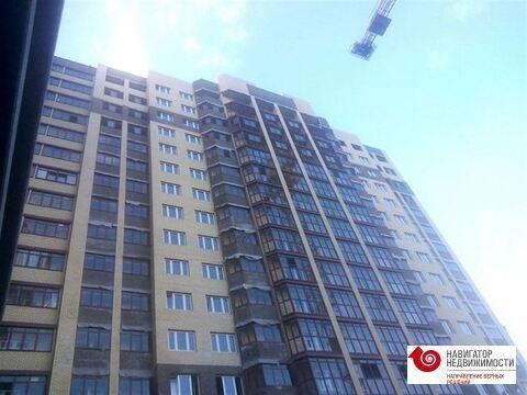 Продажа квартиры, Старая Купавна, Ногинский район, Ул Чехова - Фото 3