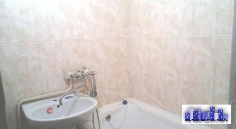 1-комнатная квартира в г.Солнечногорск, ул.Почтовая - Фото 4