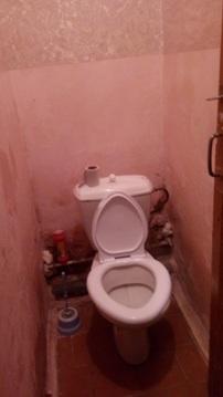 Продажа комнаты, Воронеж, Ул. Артамонова - Фото 4