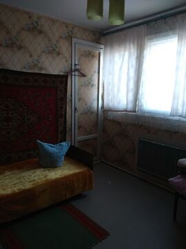 Сдается 3 к.кв. в Красносельском районе, ул. Партизана Германа д.39к2 - Фото 2