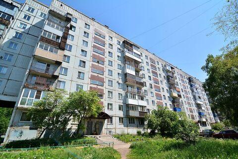 Сдам 2-к квартиру, Новокузнецк город, Запорожская улица 5 - Фото 2