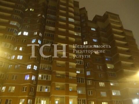 1-комн. квартира, Щелково, ул Неделина, 24 - Фото 2