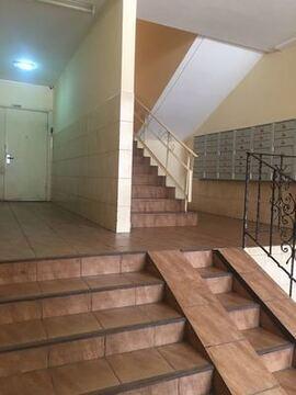 Продам многокомнатную квартиру, Раменки ул, 25к3, Москва г - Фото 5