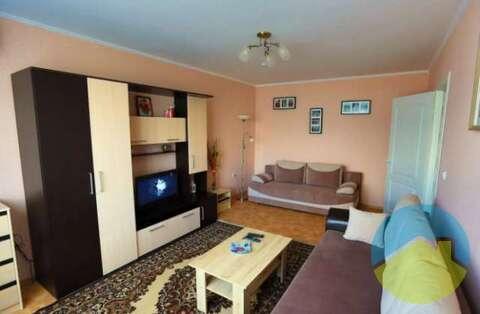 Квартира ул. Зорге 275 - Фото 3