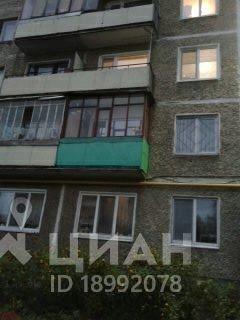 Аренда квартиры, Пермь, Ул. Адмирала Нахимова - Фото 2