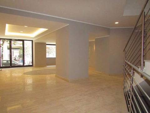 Объявление №1750151: Продажа апартаментов. Италия