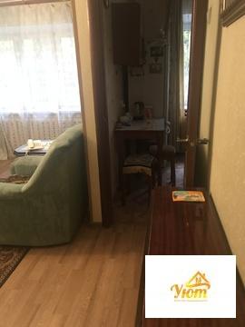 Продается 2комн. квартира п.Малаховка, ул. 2-й проезд Ломоносова, д.7 - Фото 3
