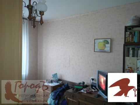 Квартира, пер. Речной, д.50 - Фото 5
