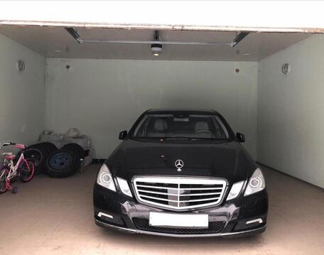 Продажа гаража, Белгород, Ул. Академическая - Фото 5