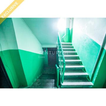 Продается уютная просторная 3-х квартира на улице 12 сентября - Фото 4