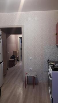 Продажа квартиры, Улан-Удэ, 113 мкр - Фото 2