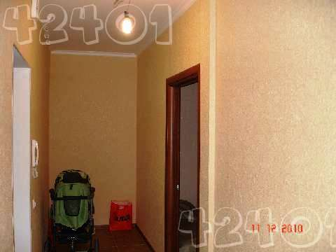 Продажа квартиры, м. Выхино, Ул. Маршала Полубоярова - Фото 3