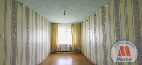 Квартира, ул. Комсомольская, д.58 - Фото 2