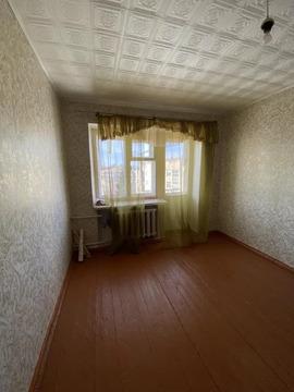 Объявление №64460669: Продаю комнату в 4 комнатной квартире. Рыбинск, ул. Глеба Успенского, 6Б,