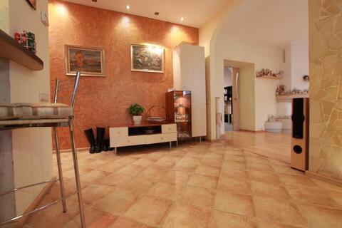 Продажа квартиры, Hospitu iela - Фото 2