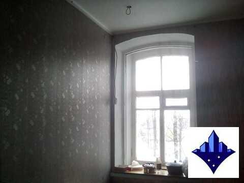 Объявление №48000334: Продаю 6 комн. квартиру. Пушкин, Красносельское шоссе, 10,