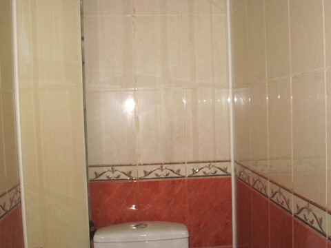 Двухкомнатная квартира, Б.Хмельницкого, 115 - Фото 3