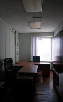 портал поиска помещений для офиса Калужская площадь