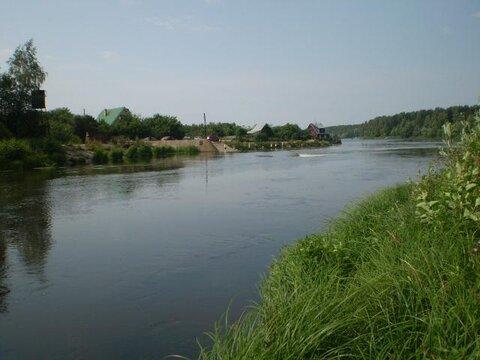Конаково, лес, вода - недорогая земля в СНТ Малиновка - Фото 5
