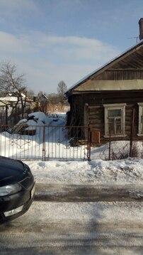 Срочно продам дом - Фото 5