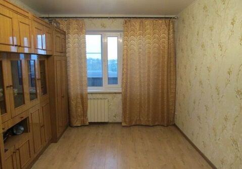Продается 2-к Квартира ул. Кавказская - Фото 2