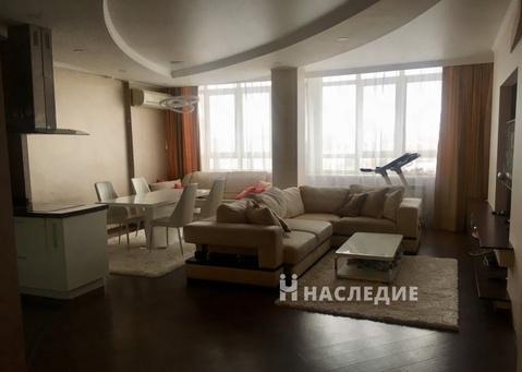 Продается 3-к квартира Семашко - Фото 1