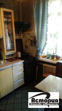 2 комнатная квартира в г. Москва, ул. Дм.Ульянова 10/1 к.1 - Фото 3