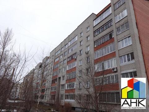 Продам 2-к квартиру, Ярославль город, Республиканская улица 77 - Фото 3