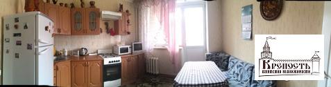 Аренда квартиры, Калуга, Ул. Баумана - Фото 2