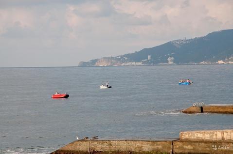Сдается дуплекс у моря - Фото 3