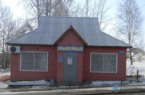 Объявление №55570238: Продажа помещения. Усть-Илимск, ул. Юбилейная, 28,