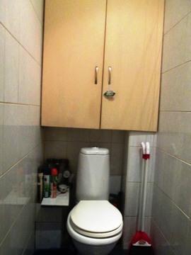 Сталинка 2-х комнатная, 53м2, с ремонтом - Фото 5