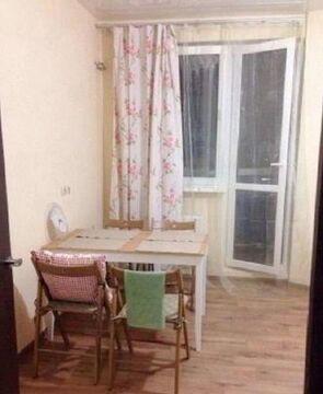 Продается квартира г Краснодар, ул Кожевенная, д 25 - Фото 2