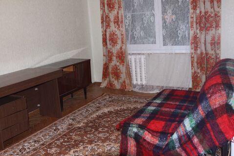 Продается однокомнатная квартира Кубинка-10, д.20 - Фото 1