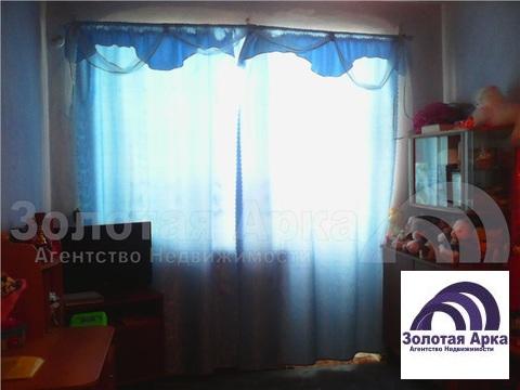 Продажа квартиры, Холмская, Абинский район, Ул Ленина улица - Фото 1