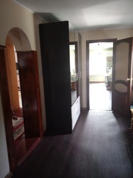 Продажа: 1 эт. жилой дом, ул. Матросская - Фото 5