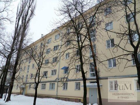 Продается згт по Ленинскому проспекту - Фото 1