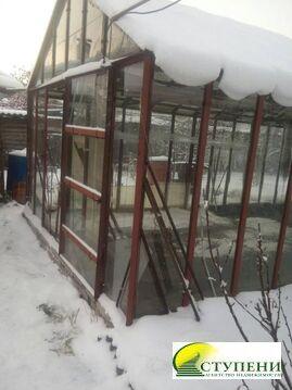 Продажа дома, Курган, Шатровский пер. - Фото 2