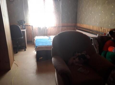 Продается 2х этажный дом 143 кв.м на участке 6 соток - Фото 2