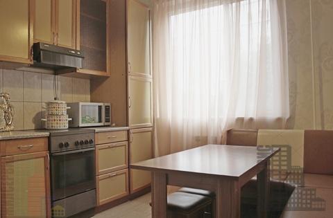 Снять двухкомнатную квартиру в Москве - Фото 2