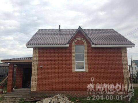 Продажа дома, Колывань, Колыванский район, Ул. Калинина - Фото 2