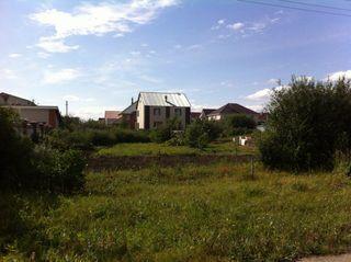 Продажа участка, Барнаул, Ул. Аметистовая - Фото 1