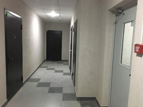 Продается 2-комн.квартира в новом доме ЖК Школьный. - Фото 2