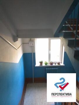 Аренда квартиры, Егорьевск, Егорьевский район, горького 10 А - Фото 2