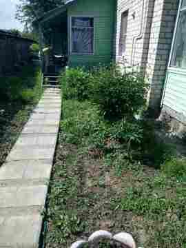 Продам дом 77 кв.м на участке 6 соток ИЖС - Фото 5